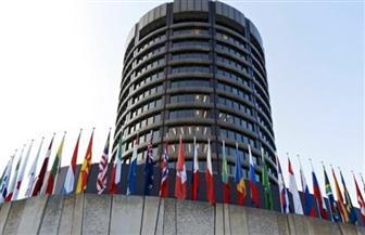 """""""كورونا"""" يفقد البنوك المركزية حول العالم أكثر من 175 مليار دولار"""