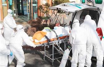 دراسة تتوقع ارتفاع الوفيات بين الأفارقة جراء الإصابة بفيروس كورونا مقارنة بالبريطانيين