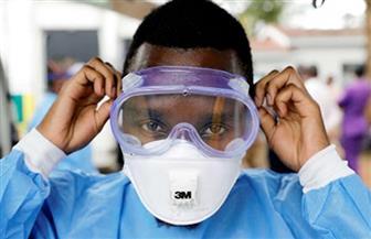 دراسة: الأطقم الطبية الكينية يتم إجبارها على إعادة استخدام معدات صحية