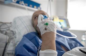 موريتانيا تخفف تدابير مكافحة فيروس كورونا
