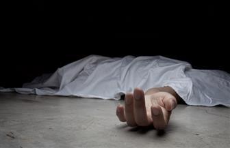 التحقيق مع مسجل خطر بتهمة قتل طفل وإلقاء جثته بمقلب قمامة بمنطقة الساحل