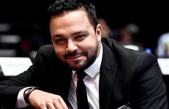 محمد شعبان:  تأجيل الأولمبياد يأتي في مصلحة اللاعبين المصريين
