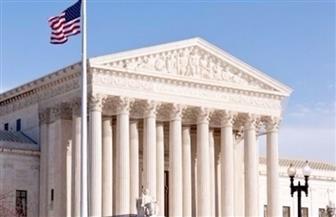 محاكمة أمريكي اعترف بتسريب وثائق سرية عن عمليات عسكرية ضد تنظيم القاعدة