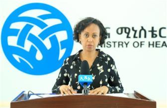 """إثيوبيا تسجل """"صفر إصابة"""" بفيروس كورونا"""