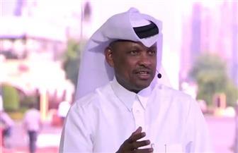 سفير مونديال قطر 2022 يصاب بكورونا