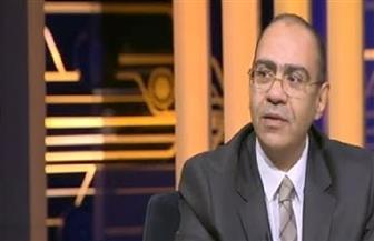 حسام حسني: جاهزون لأسوأ سيناريوهات أزمة «كورونا» | فيديو