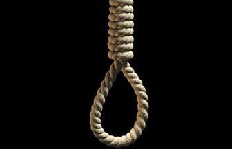 تنفيذ حكم الإعدام ضد 7 متهمين قتلوا ضابطا بالإسماعيلية
