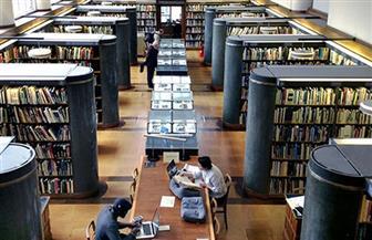 حجر الكتب والحد من الزائرين.. أبرز الاحتياطات لإعادة فتح المكتبات في بريطانيا