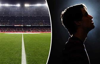 الصحة العقلية للاعبين في خطر خلال فترة توقف كرة القدم
