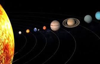 الجمعية الفلكية تنفي ظاهرة اصطفاف الكواكب في يوليو المقبل