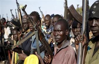 مقتل ألف شخص في يوم واحد خلال اشتباكات على خلفية عرقية بجنوب السودان
