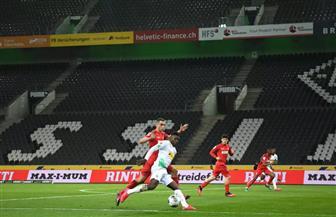 مواعيد مباريات اليوم السبت في الدوري الألماني