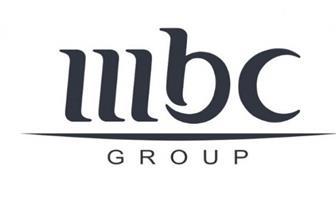 «مجموعة MBC» ضمن أول 20 شركة إعلامية رائدة عالميا