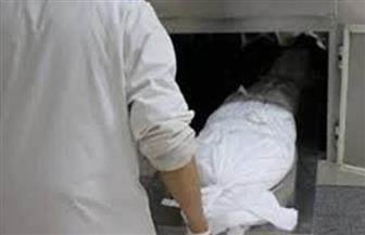 التصريح بدفن جثة شخصين لقي مصرعهما في حادث تصادم محور سعد الشاذلي
