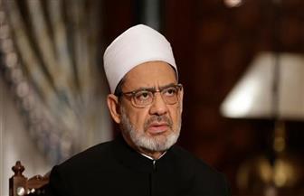 الأزهر يؤيد قرار السعودية بشأن الحج.. ويؤكد: قرار حكيم يحقق مقاصد الشريعة
