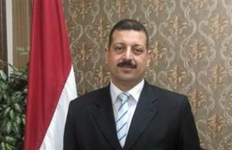 """متحدث الكهرباء يكشف لـ""""بوابة الأهرام"""" تفاصيل إصابة أحد العاملين بمبنى الوزارة  بفيروس كورونا"""