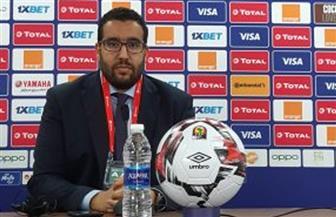 «كاف» يكشف عن موعد كأس الأمم الإفريقية 2021