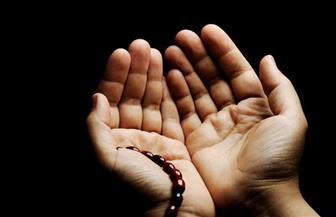دعاء وابتهال اليوم السابع والعشرين من رمضان   فيديو