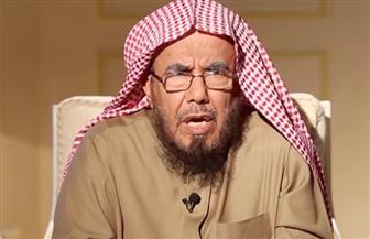 """بعد عقود من تحريم إخراجها مالا.. """"كورونا"""" يوحد الرأي الشرعي للزكاة بين مصر والسعودية"""