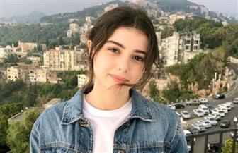 ماريتا الحلاني: أخطط لزيارة مصر لاستكمال مجموعة جديدة من الأغاني