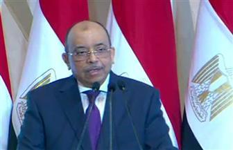 وزير التنمية المحلية: ظاهرة البناء المخالف بالإسكندرية تنامت منذ عام ٢٠١١