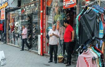 قبل العيد.. ملابس الأطفال تمسح دموع التجار
