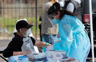 بريطانيا تسجل 118 وفاة جديدة بفيروس كورونا