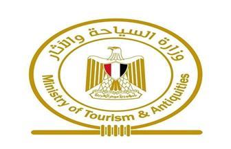 وزارة السياحة والآثار تعد فيديو باللغة الإنجليزية عن ضوابط السلامة الصحية بالفنادق|فيديو