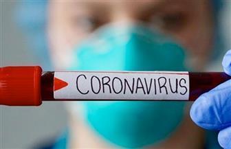 سوريا: إصابة جديدة بفيروس كورونا والإجمالي يرتفع إلى 122 حالة