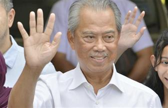 رئيس وزراء ماليزيا يدخل الحجر الصحي بعد حضور ضابط مصاب بفيروس كورونا أحد اجتماعاته