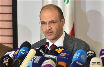 """وزير الصحة اللبناني: قد نتخذ قرارا بالإغلاق العام إذا امتلأت المستشفيات بمصابي """"كورونا"""""""