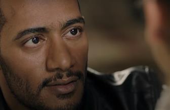 """محمد رمضان يبدأ في الانتقام.. وأحمد زاهر يكتشف خيانة زوجته مع شقيقه في الحلقة الـ29 في """"الاختيار"""""""