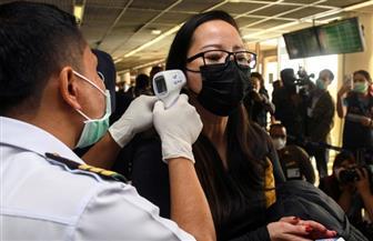 تايلاند تسجل ثلاث إصابات جديدة بكورونا ولا وفيات