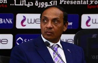 نائب رئيس اتحاد الكرة يفند الحقائق بشأن مصير الموسم الحالي وموعد القرار النهائي