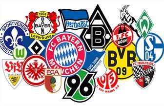 تحذيرات للأندية الألمانية من الاحتفال بإحراز أهداف بطرق مخالفة لقواعد كورونا