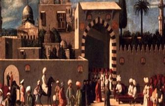 «الأفيال والزراف» أبرز مظاهر موكب عيد الفطر في زمن الفاطميين