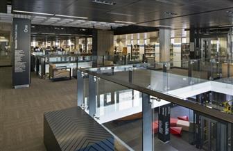 عكس المتوقع.. مكتبات نيوزيلاندا تنتعش بعد أزمة الكورونا