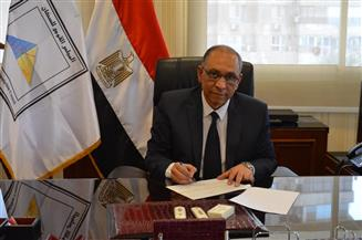 """""""القومي للسكان"""" و""""اليونيسيف"""" يستأنفان مبادرة شباب مصر لدعم العمل التطوعي في مكافحة جائحة كورونا"""