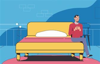 كيف تجهز منزلك لعزل مصاب بفيروس كورونا المستجد؟ |فيديو