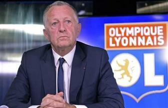 تصاعد حدة الغضب ضد تقنية الفار بين أندية فرنسا