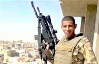 والدة الشهيد علي علي: «لو عندي ولد ولا اتنين كنت بعتهم يحاربوا الإرهاب الجبان»