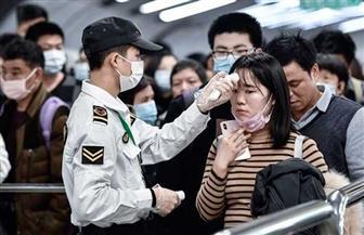 سنغافورة تسجل 169 إصابة جديدة بفيروس كورونا