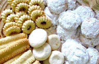 روشتة غذائية للوقاية من اضطرابات المعدة في عيد الفطر المبارك