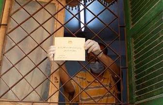 ننشر تفاصيل هدايا الرئيس السيسي لأسر شهداء الجيش الأبيض في عيد الفطر | صور