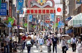 تسمم أكثر من 3400 طالب ومدرس ياباني في مدارس مختلفة بطوكيو