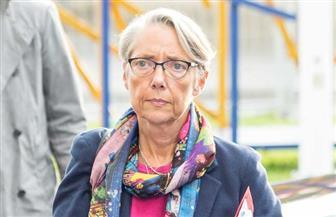 وزيرة العمل الفرنسية: باريس تستعد لخفض مساعدات كورونا