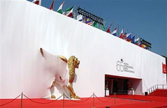 مهرجان البندقية السينمائي ينطلق غدا متحديا جائحة كوفيد-19
