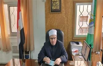 «أوقاف الجيزة» تكشف حقيقة إقامة صلاة العيد بأوسيم