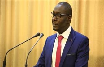 """""""السيادة السوداني"""": السلام ضرورة لتحقيق التنمية والإصلاح الاقتصادي"""