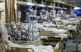 في أعلى حصيلة يومية.. المكسيك تسجل 501 حالة وفاة بكورونا